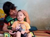 Trẻ không tạm trú vẫn được đến trường