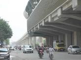 Metro Hà Nội 2: 'Không được cẩu thả với tiền của dân'
