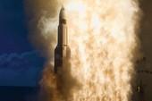 Mỹ mua số lượng lớn siêu tên lửa SM-3 Block IB