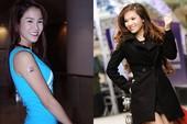 7 cặp mỹ nhân Việt giống nhau hơn cả chị em ruột