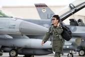Không quân các cường quốc giảm số giờ bay