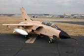 Chiến đấu cơ Tornado lần đầu tiên áp dụng in 3D vào lĩnh vực quân sự