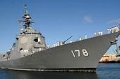 Đằng sau chiến lược quốc phòng mới của Nhật Bản là gì?