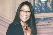 Xả súng Las Vegas: Bạn gái nghi phạm là người gốc Á