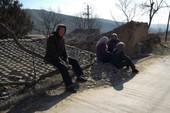 Có gì ở ngôi làng nghèo nhất Trung Quốc