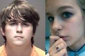 Thông tin mới về hung thủ xả súng làm 10 người chết ở Texas