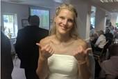 Muôn mặt tổ chức đám cưới trong mùa World Cup