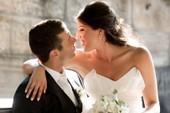 Cô dâu chi 60 triệu để lưu giữ cảnh nóng đêm tân hôn