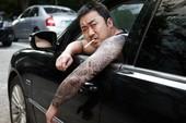 Nở rộ 'dịch vụ chú bác' ở Hàn Quốc