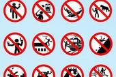 Con số giật mình: 259 người chết vì 'selfie' trong 6 năm qua