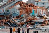 Mỹ: Đã có 6 người chết vì bão Michael