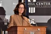 Giám đốc CIA đã nghe đoạn ghi âm về vụ sát hại ông Khashoggi