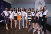 Ngắm những đại diện Việt Nam ở đấu trường sắc đẹp quốc tế 2016