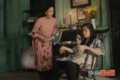 Ê kíp Cô Ba Sài Gòn đến Vũng Tàu xử lý vụ quay lén phim