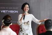 Sau 20 năm, Hồng Nhung mới hát về Hà Nội