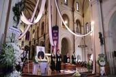 Đức Tổng giám mục Phaolô ra đi là sự mất mát lớn