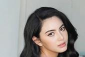 Sơn Tùng M-TP hé lộ 'ma nữ' Thái Lan trong MV