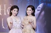 Hàng chục nghệ sĩ TP.HCM về Hà Tiên biểu diễn miễn phí