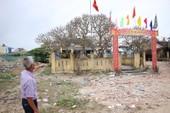 Chủ tịch Đà Nẵng: Rà soát lại quy hoạch resort ở Nam Ô