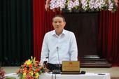 Bí thư Đà Nẵng nói về đầu tư trường đua ngựa, đua chó