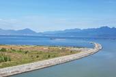 Phản đối gay gắt đề xuất lấn vịnh Đà Nẵng