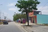 Đà Nẵng: 8 sàn giao dịch bất động sản chấm dứt hoạt động