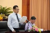 'Tự tháo dỡ vi phạm xây dựng, đừng để TP Đà Nẵng ra tay'