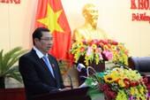 Đà Nẵng sẽ kiến nghị Thủ tướng cho lấy lại sân Chi Lăng