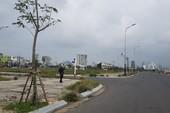 Đà Nẵng: Loạt dự án trên đất vàng vi phạm pháp luật đất đai