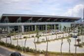 Di dời sân bay Đà Nẵng không phải là đề xuất tốt