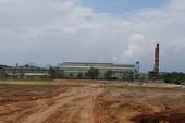 Đà Nẵng: Chủ tịch huyện, xã 'ngó lơ' vi phạm đất đai