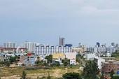 Đà Nẵng sẽ thu hồi căn hộ chung cư ở không chính chủ