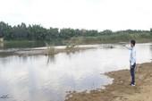 Đà Nẵng muốn ngăn sông Quảng Huế để lấy nước