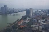 Đà Nẵng: Chưa phát hiện nơi nào vi phạm quy chế quà tặng