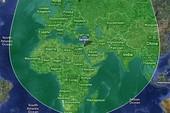 Tên lửa liên lục địa Israel - vũ khí răn đe ở Trung Đông