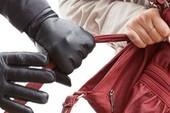 Đồng Nai: Người phụ nữ đi lễ gặp kẻ cướp quá liều lĩnh
