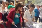 Đồng Nai ứng ngân sách 'cứu' Tết cho 2000 công nhân