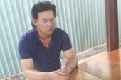 'Phi công' giết người tình U-60 vì ghen tuông