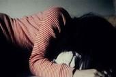Đồng Nai: Khống chế người mẹ trong phòng trọ để hiếp dâm