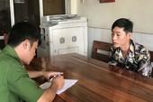 Bắt giữ 2 người ở Biên Hòa tổ chức cá độ mùa World Cup