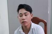 Nhóm thanh niên đâm chết khách trong quán karaoke