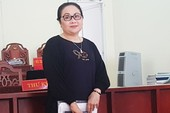 Điều tra bổ sung lần 3 vụ nữ giám đốc bị cáo buộc lừa 35 tỉ