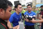 Giải U-19 Đông Nam Á: U-19 Thái Lan quyết bảo vệ ngôi vô địch