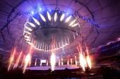 Suýt xảy ra khủng bố đêm bế mạc SEA Games 29