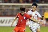 U-23 Việt Nam dễ gây sốc nhất vì... thành tích kém nhất