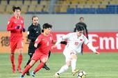 Lần đầu HLV Park Hang-seo tiết lộ chiêu đánh bại Iraq