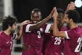 Báo Qatar 'Preview' thế nào trận U23 Qatar và Việt Nam?