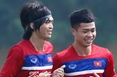 HA Gia Lai, Hà Nội và Muangthong