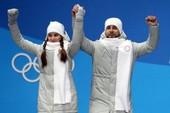 Nga lại tai tiếng doping