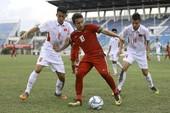 Sao trẻ Indonesia chơi giải cao nhất quốc gia Ba Lan